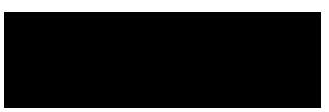 Dřevostavby Logo